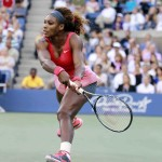 Williams S US Open 2013 502 b