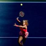 Williams S US Open 2013 81 b