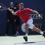 Wawrinka S US Open 2013 82 b