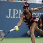 Williams V US Open 2013 01 b