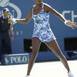 Williams V US Open 2014 17 b