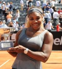 Foto Serena Williams-campeona-en-Roma-ante-Errani.jpg