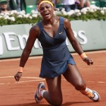 WilliamsSerenaCampeonaRolandGarros2013-2