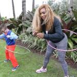 Williams_Serena_Hula_Hoop_Frankie_Sanchez_Miami_Cub_Reporter_Art_Seitz