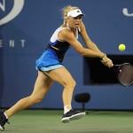 Wozniacki C US Open 2013 10 b