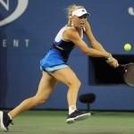 Wozniacki C US Open 2013 20 b