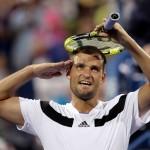 Youzhny M US Open 2013 20 b