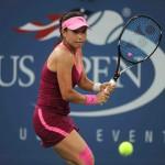 Zheng J US Open 2013 01 b