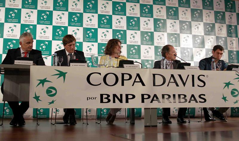 copa-davis-españa-ucrania4