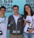 Mutua Madrid Open Barcelona