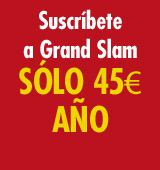 foto suscribete a grand slam