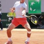 semifinalNadalDjokovicFoto13