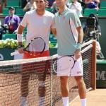 semifinalNadalDjokovicFoto2