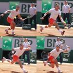 semifinalNadalDjokovicFoto20