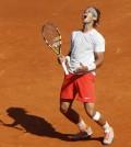 semifinalNadalDjokovicFoto21.jpg