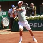 semifinalNadalDjokovicFoto3