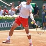 semifinalNadalDjokovicFoto8