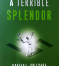 terrible-splendor-portada.